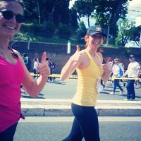Ma non si chiamava Jogging? Corso veloce per easy-runners.