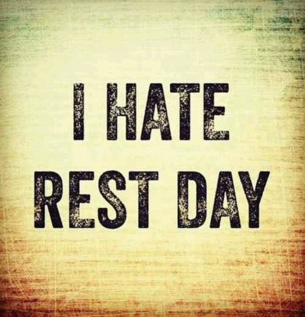 rest-day-2