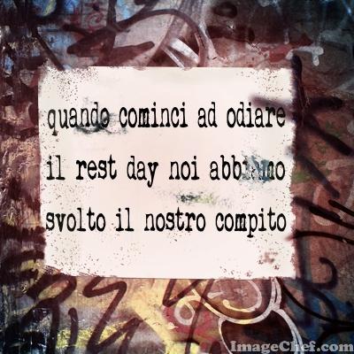 restie