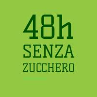 48 ORE SENZA ZUCCHERI? PARTIAMO A MEZZANOTTE!!!